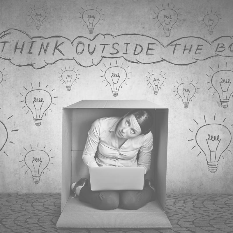 5 tips voor ondernemers in de corona crisis | Virtufy
