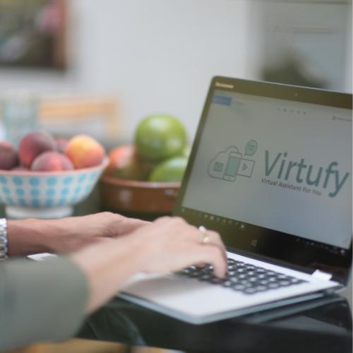 Virtufy